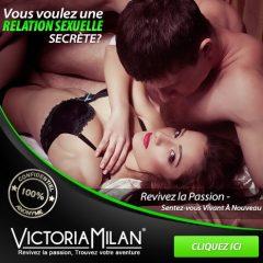 VictoriaMilan_logo