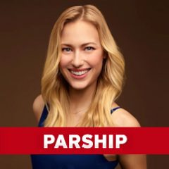 Parship.be logo