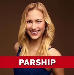 logo-parship-be