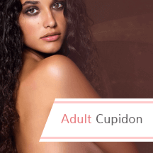 Top sites de rencontres Cupidon