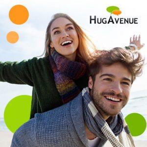 Hug-Avenue