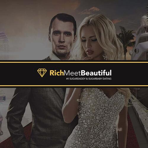 Succès éphémère pour Rich Meet Beautiful?