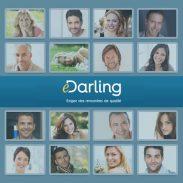eDarling-FR